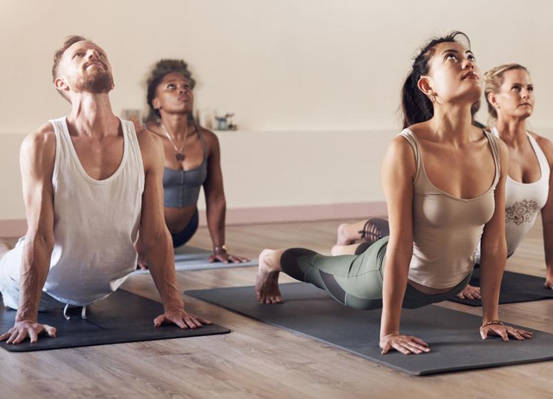 joseph-pilates-esercizi-equilibrio-pilates